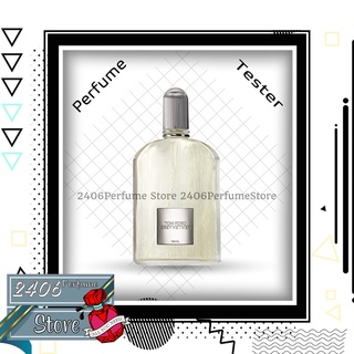 PERFUME New Mẫu thử nước hoa Tom Ford Grey Vetiver EDP 5ml 10ml 20ml thumbnail