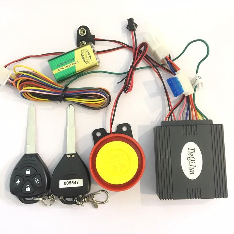 Khóa chống trộm xe máy chuyên nghiệp điều khiển từ xa hàng xịn BV113 - 22841538 , 5710526353 , 322_5710526353 , 210000 , Khoa-chong-trom-xe-may-chuyen-nghiep-dieu-khien-tu-xa-hang-xin-BV113-322_5710526353 , shopee.vn , Khóa chống trộm xe máy chuyên nghiệp điều khiển từ xa hàng xịn BV113