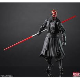 SHF DARTH MAUL