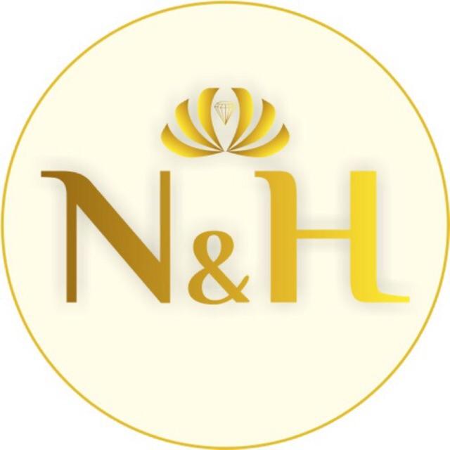 NH SHOP, Cửa hàng trực tuyến | BigBuy360