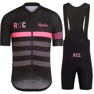 áo đi xe đạp nữ RCC Women Cycling Jersey Female Quick Dry Breathable Bicycle Bike Set