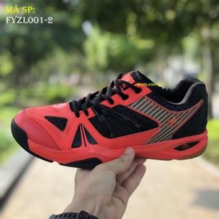 | Xả Hết Kho | Giày cầu lông Kason FYZL001-2 Có Sẵn 2020 ) [NEW 2020]