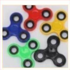 Hàng hot – Con Quay Spinner Giúp giảm stress Hiệu quả – màu ngẫu nhiên