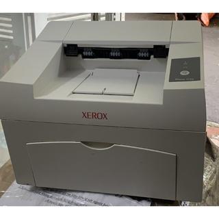 Máy in Xerox 3124 like new TC Việt thumbnail