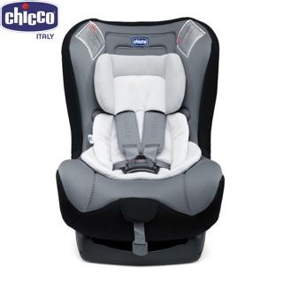 Ghế ngồi ô tô cho bé từ sơ sinh Chicco Eletta