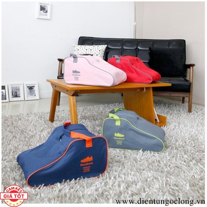Túi Đựng Giày Thể Thao 2 Ngăn Hình Đôi Giày Sneaker - 2637562 , 567750771 , 322_567750771 , 79000 , Tui-Dung-Giay-The-Thao-2-Ngan-Hinh-Doi-Giay-Sneaker-322_567750771 , shopee.vn , Túi Đựng Giày Thể Thao 2 Ngăn Hình Đôi Giày Sneaker