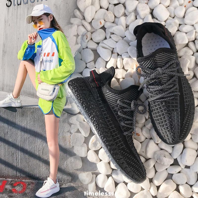 giày thể thao cao cấp cho nữ - 21821684 , 2735590656 , 322_2735590656 , 331200 , giay-the-thao-cao-cap-cho-nu-322_2735590656 , shopee.vn , giày thể thao cao cấp cho nữ