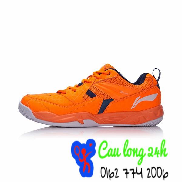 [Size41]Giày thể thao Lining AYTM079-4 | Giày cầu lông