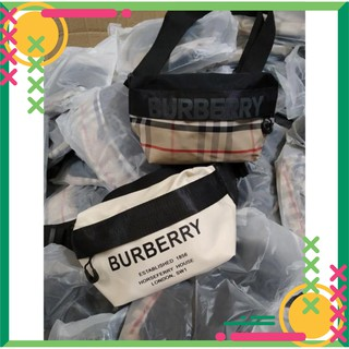 Túi Đeo Chéo Nam Nữ thời trang B1349 – HÀNG XỊN