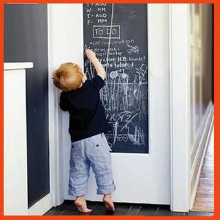Bảng tranh vẽ cho bé 2m x 45cm giá sỉ