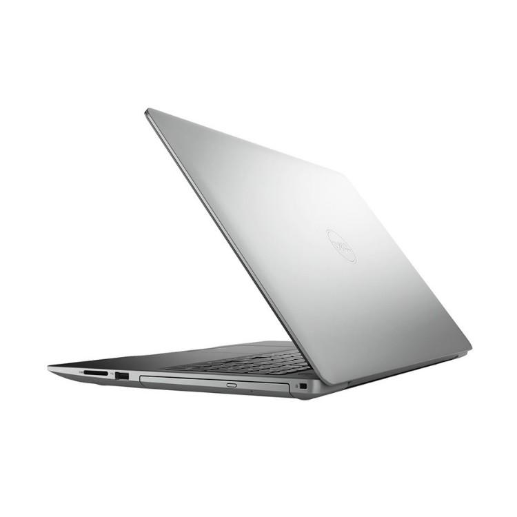 Laptop Dell Inspiron N3580 N3580A Bạci3-8145U I 4GB I 1TB I WIN 10