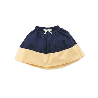 Chân váy bé gái Amprin V227 thumbnail
