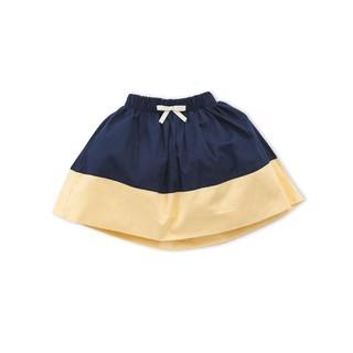 Chân váy bé gái Amprin V227