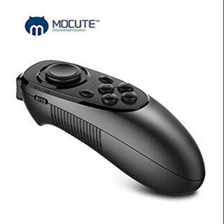 [Mã ELFLASH5 giảm 20K đơn 50K] Mocute 052 remote điều khiển điện thoại cho kính 3D