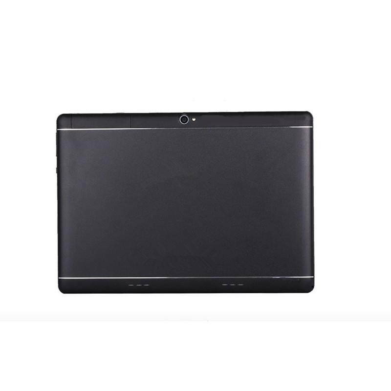 Máy tính bảng màn hình cong Moocis M5 10inch  Android 6.0 tặng thẻ nhớ 32gb - King's Garden