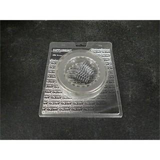 BỘ LÁ CÔN OEM KTM125 150 200 Clutch Kit for 09-19 p n.50332011210 thumbnail