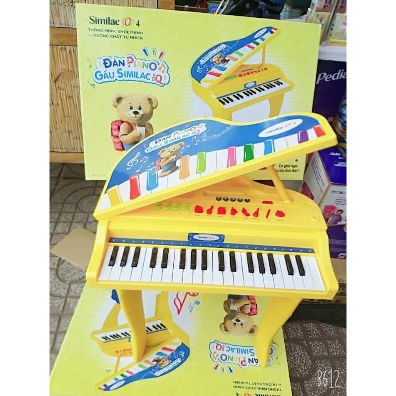 ĐÀN PIANO SIMILAC