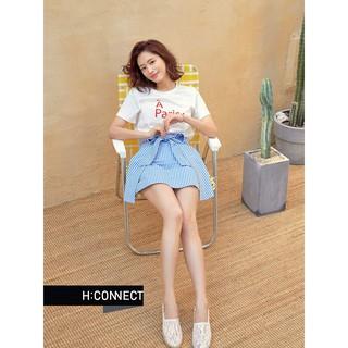 Chân váy H CONNECT 3022415290176 thumbnail