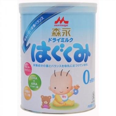 Sữa Morinaga số 0 810g - 2562478 , 31619793 , 322_31619793 , 540000 , Sua-Morinaga-so-0-810g-322_31619793 , shopee.vn , Sữa Morinaga số 0 810g