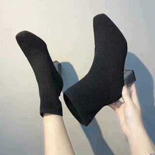Combo dép và sandal size 36