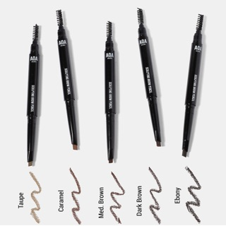 Chì mày AOA Sculpting Brow Pencil thumbnail