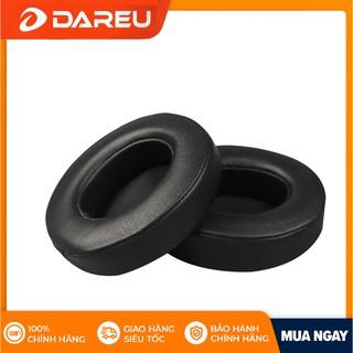 Miếng đệm ốp tai nghe dùng cho tai nghe DareU EH925S Pro – Hàng chính hãng
