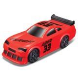 Đồ chơi mô hình xe gắn chìa khoá Stalkcar Maisto MT15101-09060