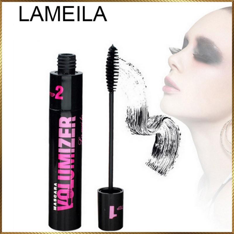 Chuốt mi mascara Lameila LV19