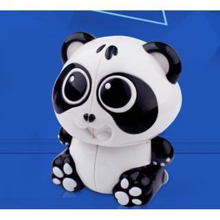 FREESHIP TỪ 99K_Xếp hình cao cấp gấu trúc Panda