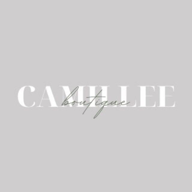 Camillee Boutique