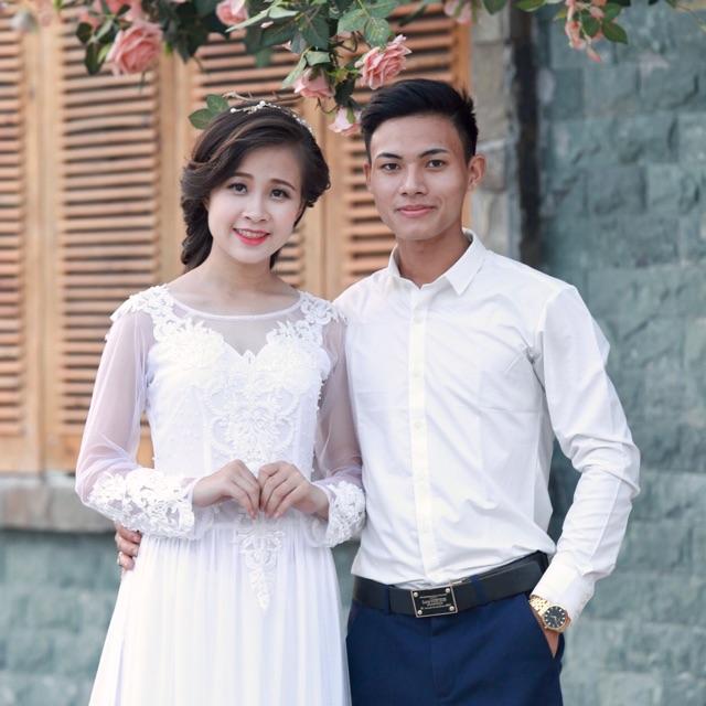 Tổng Kho Buôn Huyền Nam, Cửa hàng trực tuyến | SaleOff247