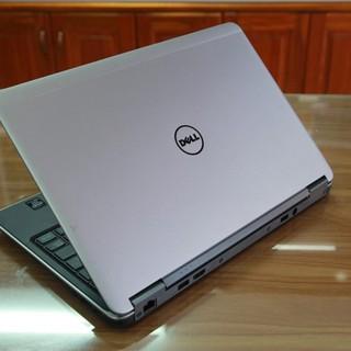 Laptop Dell 7240 – Laptop cơ bản giá rẻ