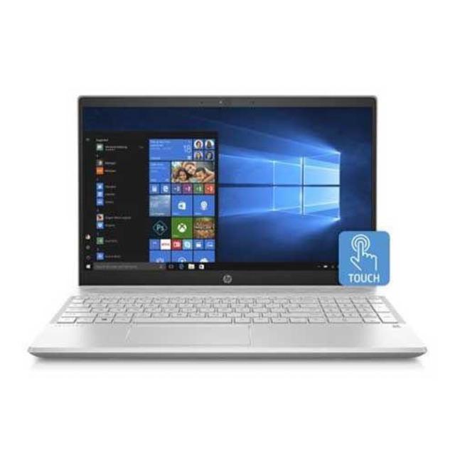 """Laptop HP Envy x 360 2-in-1 15.6"""""""