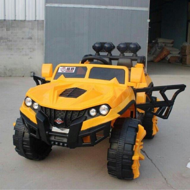 Xe Ô tô điện 2 ghế SH-1188 cho bé.ibox cho shop để chọn màu nhé 😘