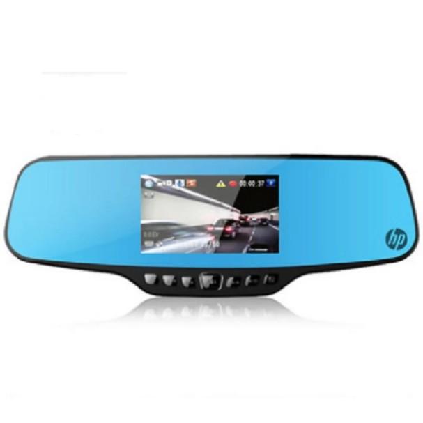 Camera hành trình kiêm gương chiếu hậu HP F710/F760 - 3137899 , 875224692 , 322_875224692 , 2750000 , Camera-hanh-trinh-kiem-guong-chieu-hau-HP-F710-F760-322_875224692 , shopee.vn , Camera hành trình kiêm gương chiếu hậu HP F710/F760