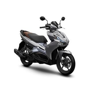 Hình ảnh Xe máy Honda Air Blade 2021-4