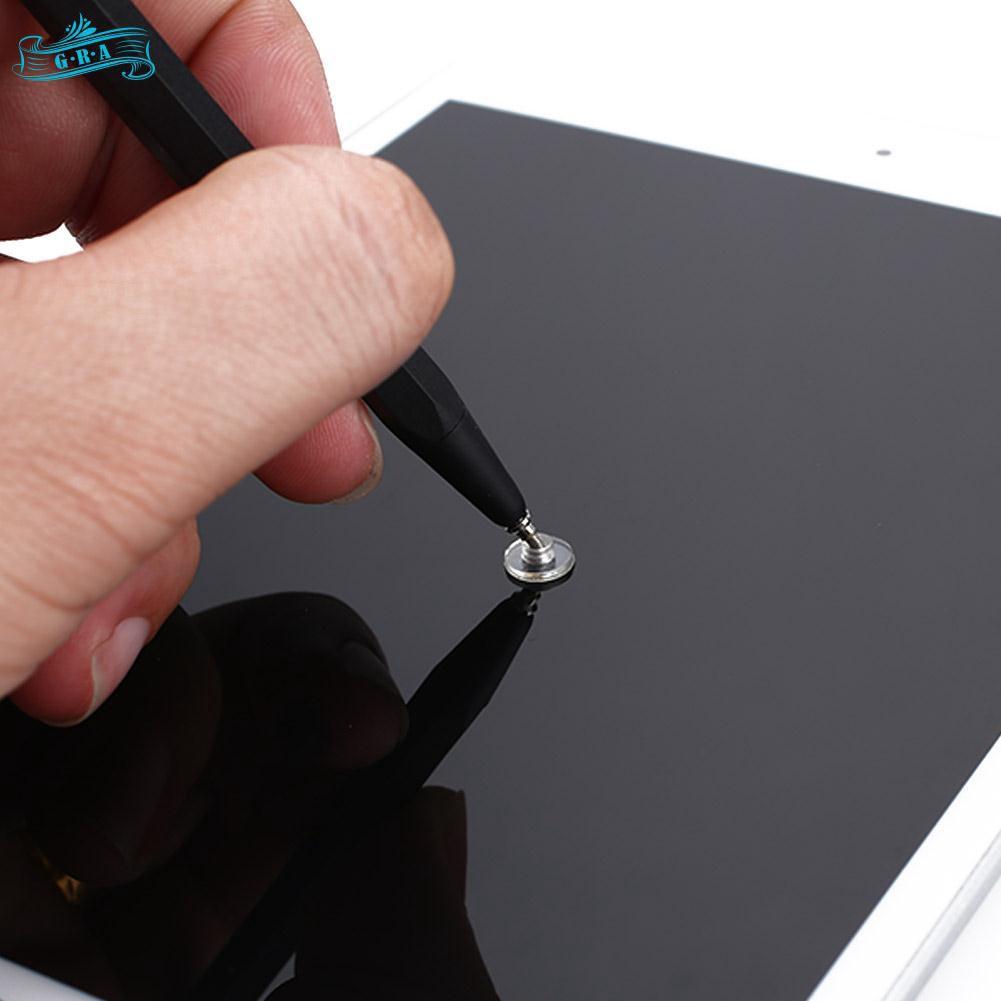 Bút cảm ứng màn hình cho máy tính bảng 15.8cm Uhấp dẫn Giá chỉ 26.700₫