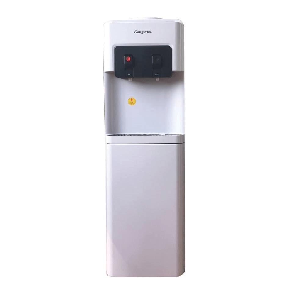 Cây lọc nước nóng lạnh Kangaroo KG42A3