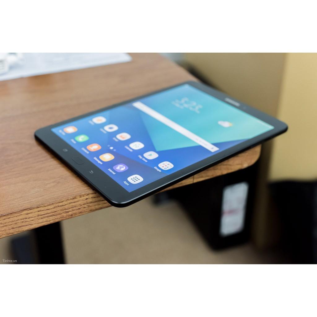 Máy Tính Bảng Samsung Galaxy Tab S3 9.7 || Siêu mỏng , Ram 4gb rom 32GB . màn hình 2K snap820 || tại PlayMobile