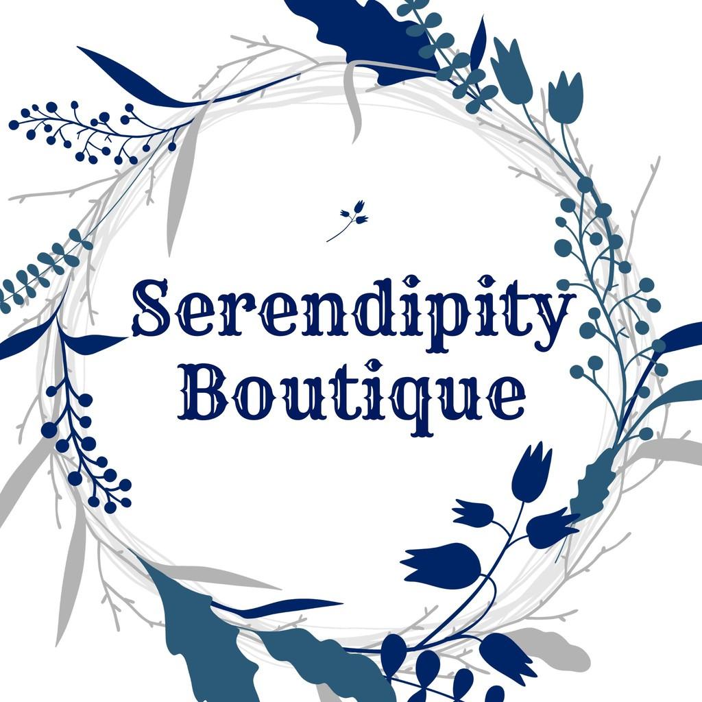 Serendipity_Boutique