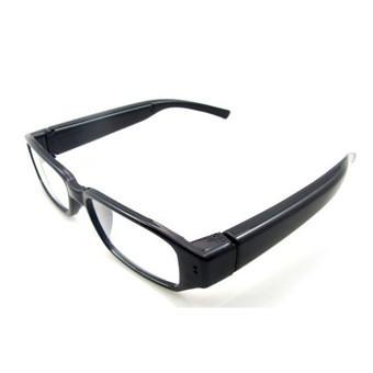 Mắt kính camera mini thông minh cho deal 24h (đen) - 2637271 , 184147863 , 322_184147863 , 298000 , Mat-kinh-camera-mini-thong-minh-cho-deal-24h-den-322_184147863 , shopee.vn , Mắt kính camera mini thông minh cho deal 24h (đen)