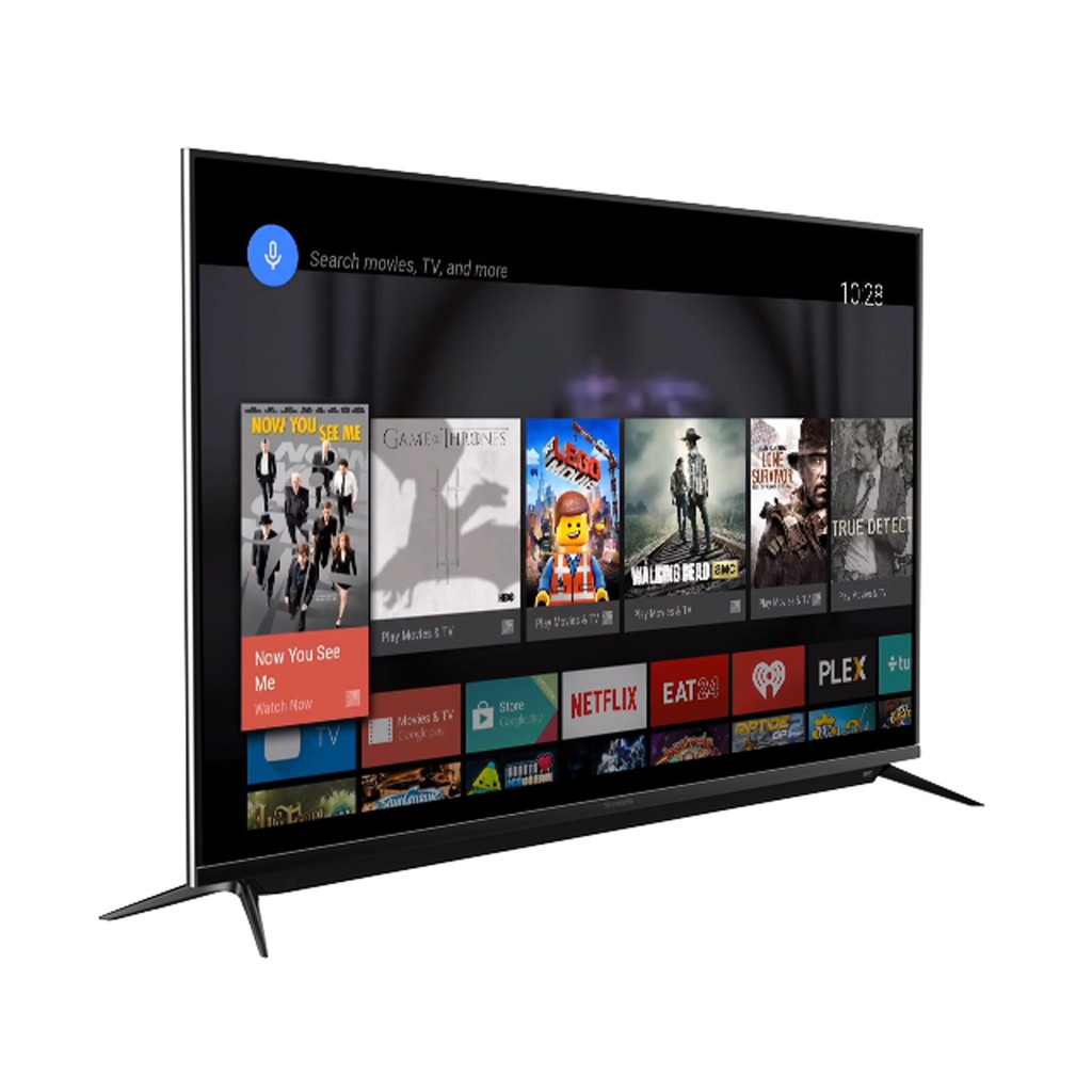 Tivi Skyworth 55G6 55inch