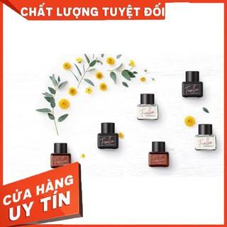Nước Hoa Vùng Kín Foellie Inner Perfume – Hàng nhập khẩu