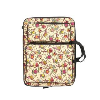 Túi đựng đồ học vẽ 39*50cm