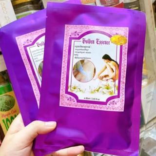 Kem Lột Nước Collagen Thái Lan