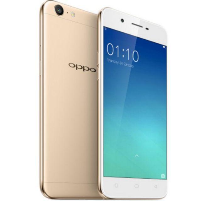 Điện thoại OPPO A39 ( Neo 9s) Vàng - Chính Hãng - 2885005 , 211775260 , 322_211775260 , 3820000 , Dien-thoai-OPPO-A39-Neo-9s-Vang-Chinh-Hang-322_211775260 , shopee.vn , Điện thoại OPPO A39 ( Neo 9s) Vàng - Chính Hãng