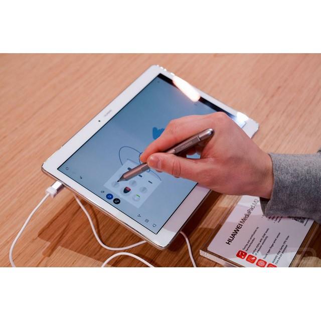 Máy tính bảng Huawei Mediapad M2 10 inch Nguyên bản 100% nguyên Zin Nhật Bản | Di Động Sinh Viên...