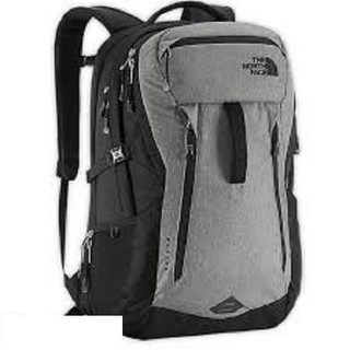Balo du lịch The North Face Router 2015