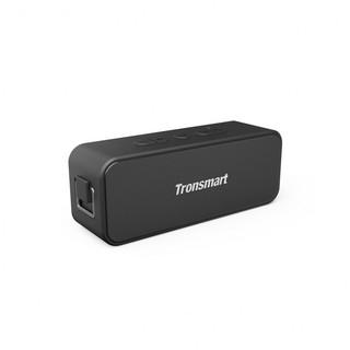 Loa không dây cao cấp Bluetooth 5.0 20W chống thấm nước IPX7 chơi nhạc lên tới 24h Tronsmart Element T2 Plus TM-357167