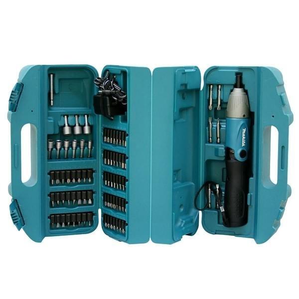 Máy vặn vít dùng pin 4.8V Makita 6723DW (Xanh) - 2654862 , 121007874 , 322_121007874 , 729000 , May-van-vit-dung-pin-4.8V-Makita-6723DW-Xanh-322_121007874 , shopee.vn , Máy vặn vít dùng pin 4.8V Makita 6723DW (Xanh)